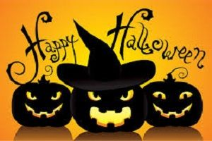 4 Notti – Halloween alle Terme Benessere SPAVENTOSO! € 478
