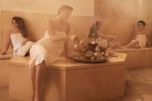 2 Notti – Week End alle Terme massaggio – viso € 179