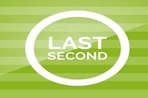 1 Notte – Last SECOND Weekend Terme Spa pensione € 109