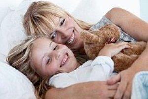 Spa Day – Festa della mamma regala relax e Terme € 57