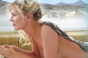 10 notti – 9 fanghi 9 massaggi con Asl pensione completa € 984
