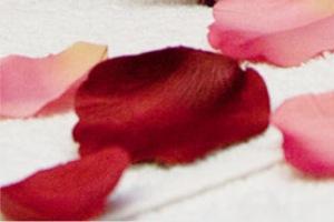 <b>Settimana di Terme e Relax!</b> fanghi massaggi beauty ginnastica dolce in piscina<b> 8 giorni 7 notti € 708</b>