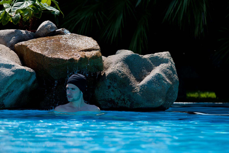 Capodanno riccione offerta capodanno 2015 riccione share - Capodanno in piscina ...