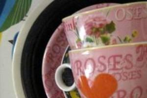 Spa Day PISCINE  PRANZO LIGHT massaggio alla rosa per LEI  massaggio alle erbe per LUI € 65