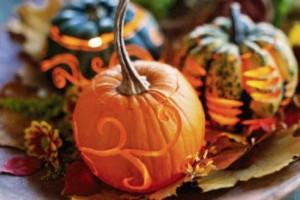 <b>Halloween & Terme </b>pensione - trattamento corpo massaggio piscine termali<b> 3 giorni 2 notti € 235</b>