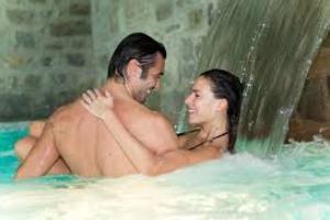 2 Notti – COCCOLE ALLE TERME 3 piscine hotel Spa 4* € 197