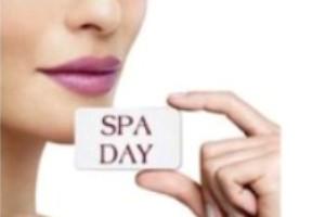 <b> Spa Day - PROFUMO D'INVERNO</b> offerta giornaliera terme in un paradiso di relax dalle 9.00 alle 21.30 <b>€ 25</b>