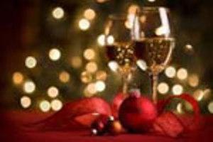 2 Notti – Capodanno Amore e Coccole+ massaggio € 385