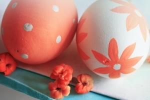 Pasqua terme abano montegrotto