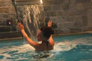 <b>7 Notti ... Massaggi Gratis</b> Hotel 4* offerta promozionale dal 10 maggio al 8 agosto ...<b>€ 532</b>