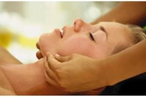 3 Notti – Goditi le Terme Abano 4* massaggio – viso € 257
