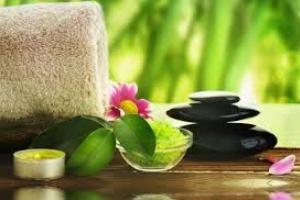 7 Notti - Settimana Termale Abano VANTAGGIO fanghi-massaggi-bagni centro Elisir piscine termali € 468