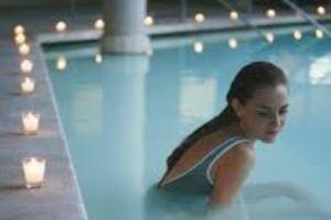 <b>Piscine termali Abano</b> sole acqua termale percorso knaipp sauna palestra e PRANZO LIGHT ... <b> € 30 </b>