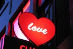Spa Day – San Valentino relax di coppia camera e SPA € 79,50
