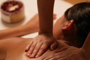 <b> Padova - Immacolata in relax!</b> weekend di benessere e di relax + massaggio<b> 3 giorni 2 notti € 235</b>