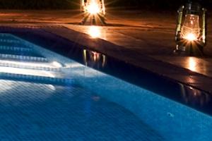 <b>Spa day ... SERALE</b> ingresso serale alle terme, per concludere la giornata in relax e totale benessere <b>€ 20</b>