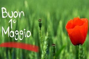1 Notte - SENSAZIONALE 30 aprile 1 maggio - Abano Terme - piscina panoramica centro Spa 5 Sensi € 79
