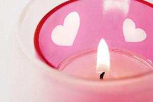 Spa Day- Abano/Motegrotto Terme TERME IN LOVE 14 febbraio piscine spa camera cena romantica €  76