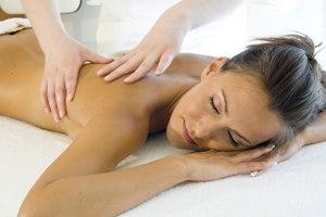 <b>Zero Stress  ... alle Terme</b> in un luogo magico e speciale… massaggio da 55min ...<b>2 giorni 1 notte € 167</b>