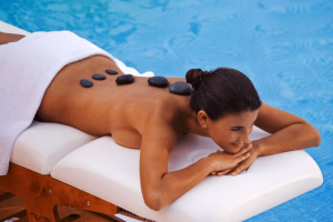 <b>Percorso SPA Naturale</b> 1 2 o 3 giorni di vacanza in totale libertà Hotel 4* Abano Montegrotto<b> da € 117,50</b>