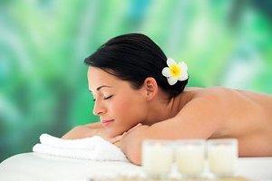 <b>Spa Day FRESH BENESSERE</b> Abano Terme Montegrotto piscine Spa trattamento massaggio Speciale <b>€ 69</b>