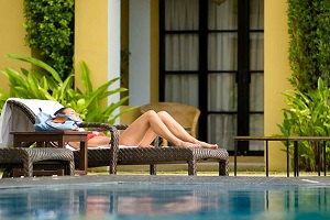 <b>3 Notti MOMENTI DI  PURO RELAX </b>Hotel 4 stelle mezza pensione SPA termale<b> € 265</b>