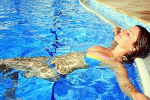 <b>Spa Day ... Ponte 2 Giugno </b> CUORE a CUORE massaggio - kit spa -3 piscine termali ... <b>€ 50</b>