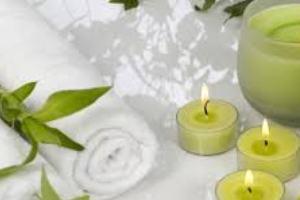 3 Notti – Marzo La Magia delle Terme e massaggio € 243