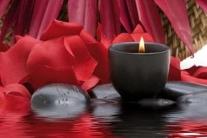 <b>2 Notti Romantico Relax </b>stacca la spina e goditi il vero benessere pensione comp+massaggio <b>da € 170</b>