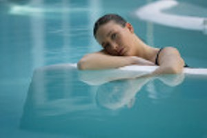 <b>5 Notti - Bonjour alle Terme</b> Hotel 4* centro Abano Terme per regalarsi ricordi indimenticabili <b>€ 360</b>