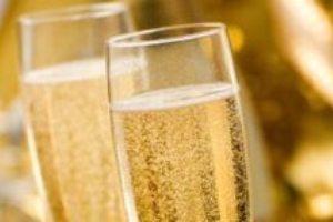 5 Notti – Capodanno alle Terme hotel 4* centro € 597