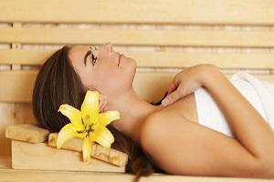 <b>2 Notti - Breve pausa di relax </b>Hotel 4 stelle pensione completa 3 piscine kit spa <b>€ 273</b>