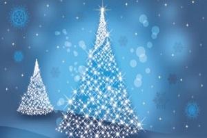 7 Notti – Capodanno Abano Terme solo benessere  € 853
