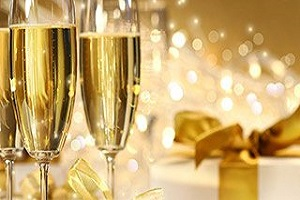 5 Notti – Capodanno in Spa Padova Terme € 658