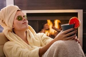 <b>6 Notti - AMA TE STESSO </b>Abano Montegrotto Terme offerta esclusiva di relax per SINGLE <b>€ 600</b>