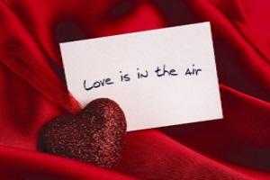 1 Notte - Abano Montegrotto Terme TERME IN LOVE 14-15 febbraio romantico San Valentino € 88
