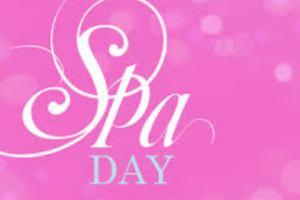 Day Spa – Ponte Ognissanti una giornata in esclusiva SPA € 35
