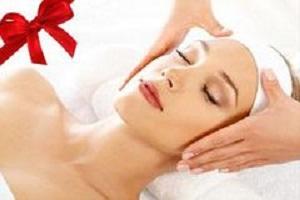 1 Notte – Romanticamente Insieme massaggio di coppia € 175