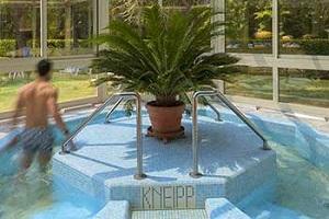 <b>Spa Day - Benessere ALL INCLUSIVE</b> ingresso giornaliero 4 piscine termali pranzo/cena<b> € 49</b>