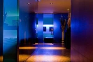 <b>2 Notti - PONTE OGNISANTI</b> hotel 4* PADOVA TERME 1000mq. moderno centro Spa con piscina<b> € 199</b>