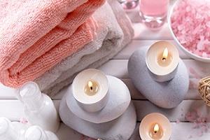 <b>Spa Day - RELAX ALL INCLUSIVE</b> giornata da sogno per un autentico relax con LUNCH o DINNER<b> € 38</b>