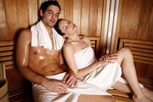 <b>Spa Day - Coccole per due</b> - ingresso giornaliero alle piscine e Spa + Light lunch o dinner<b> € 39</b>