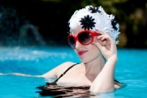7 Notti – Relax & Beauty NO SUPPLENTO SINGOLA € 1139