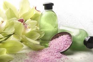 <b> Day Spa - Terme Love Therapy</b> un fresco ritaglio per prenderti cura di te stesso o regalare<b> € 85</b>