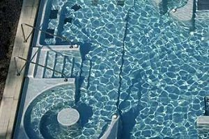 Offerte day spa abano terme - Abano piscine termali ingresso giornaliero ...