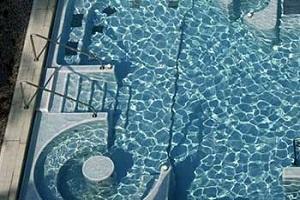 <b>Spa Day - Momenti di Gioia </b> piscine termali - Pranzo o Cena - Camera d'appoggio <b>€ 65</b>