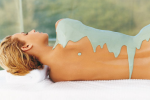 <b>6 Notti - CURE TERMALI Hotel 4*</b> Abano Montegrotto pensione fanghi massaggi piscine accappatoio <b>€ 639</b>