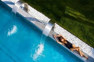 7 Notti – Terme ESCLUSIVO RELAX 4* Spa & Resort € 630