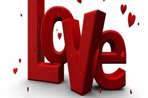 Spa Day – 14 FEBBRAIO  per un San Valentino da Vip alle Terme di Abano camera + Spa € 58