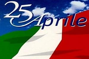 3 Notti – Ponte 25 aprile  indimenticabili Terme € 289